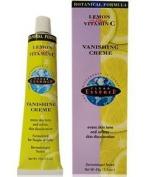 Clear Essence Lemon Plus Vitamin C Vanishing Cream