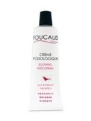 Foucaud Podologist Cream 50ml