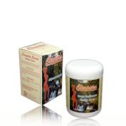 Cleopatra Crema Adelgazante (Firming Cream) 470ml
