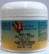 AgeLess Skin Cream w/ C-Ester (Ascorbyl Palmitate) & Alpha Lipoic Acid 60ml
