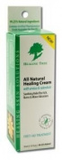 Healing Tree Healing Cream 50 Ml Treatments