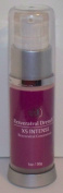 Serious Skin Care Resveratrol Drench X5 Intensive Resveratrol Concentrate, 30ml