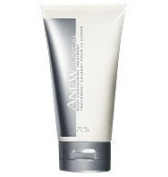 Avon Anew Clinical Body Contouring Treatment