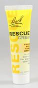 Nelson Bach USA - Rescue Remedy Cream (Disc), 30ml cream