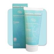 Natural Repair Ultra Moisturising Cream Body 200ml