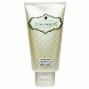 Memoire Liquide ENCENS LIQUIDE Body Cream in a Tube, 150ml