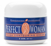 Perfect Woman Thigh Contouring Cream 60ml