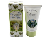 Lily of the Valley Afterbath Cream by L'Erbolario Lodi