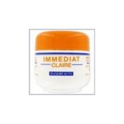 Immediate Claire Body Cream 410ml