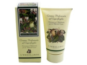 Caprifoglio (Honeysuckle) Perfumed Body Cream by L'Erbolario Lodi