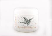 Corium 21 Aloe Vera Skin Cream - 120ml Jar