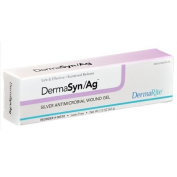 DERMASYN AG 45ml TUBE (EA)