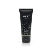 NEST Fragrances Wasabi Pear Scented Body Cream-7 oz.