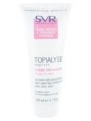 SVR Topialyse Emollient Cream 200ml