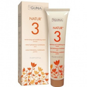 Natur 3 - Moisturising & Revitalising Cream - Breast 75ml