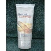 Thermal Accelerator Tummy Cream