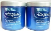 Noxzema The Original Deep Cleansing Cream 360 ml