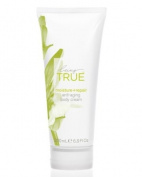 beingTRUE beingTRUE Moisture + Repair Anti-Ageing Body Cream