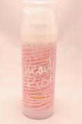 Victoria's Secret Beauty Rush TWINKLEBERRY Body Glimmer Swirl Cream