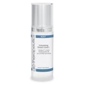 glotherapeutics Volumizing Breast Cream 60ml
