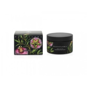 NEST Fragrances Passiflora Body Cream-6.7 oz.