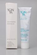 Yonka Phyto 152 5.3oz/150ml Pro Body Firming Cream