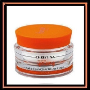 Christina Forever Young Hydra-Protective Winter Cream