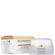 Dr LeWinn's Ultra R4 Eye Repair Cream