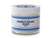 Combat-Ready Baby Balm 8oz/240ml