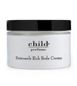 Child - Child - Extremely Rich Body Creme - 240ml