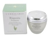 Risposta (Response) Fermezza (Firmness) Phytofiller Face Cream by L'Erbolario Lodi