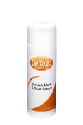 Delfogo Stretch Mark & Scar Cream