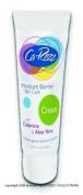 Ca-Rezz Moisture Barrier Cream, Ca-Rezz Mstrzr Br Crm 120ml,
