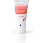 Atrac-Tain Moisturising Cream - 150ml tube - - Case of 12