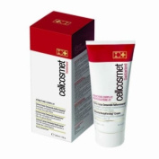 CellCosmet Bodystructure XT Cream