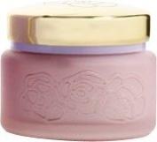 Houbigant Paris Quelque Fleurs Royale Body Cream