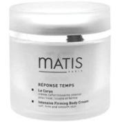 Reponse Temps by Matis Paris Intensive Firming Body Cream 200ml