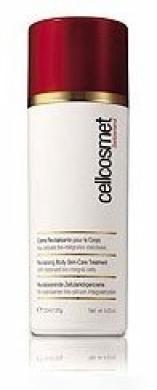 Cellcosmet Body Cream7640122560193