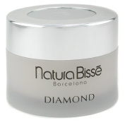 9.5 oz Diamond Body Cream