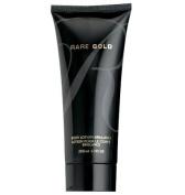 Avon Rare Gold Body Lotion