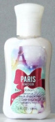 Bath and Body Works Paris Amour Travel Size Lotion 60ml