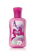 Bath and Body Works Paris Amour Body Lotion 88ml/ 3 Fl oz Travel Size