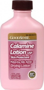 Swan Calamine Lotion 120ml