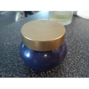 Avon Night Magic Evening Musk Perfumed Skin Softener 150ml