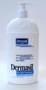Dermasil Labs Pharmaceutical Research Dry Skin Treatment Original Lotion 470ml