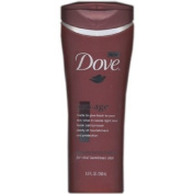Dove Pro Age beauty body lotion, 250ml [Personal Care]