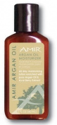 Amir Argan Oil Body Moisturiser 60ml - with Acai Berry extract
