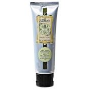 Silk Elements Shea Butter Hand Cream