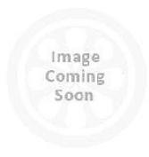 Windmill super E natural vitamin E hand and body lotion - 470ml