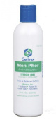 Men-Phor Lotion, 220ml